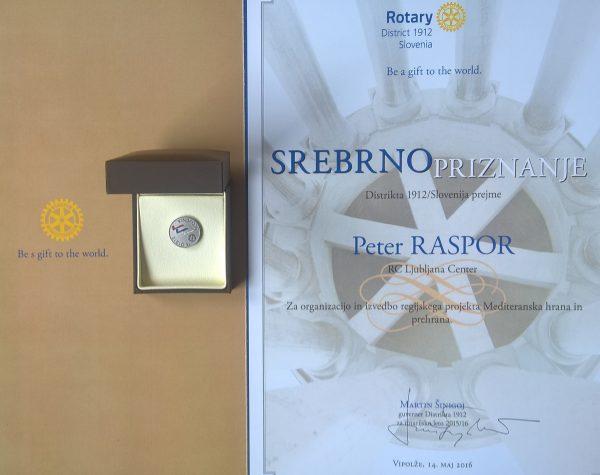 RD 1912 priznanje 2016 p Raspor