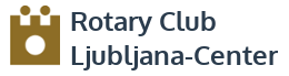 Rotary Club Ljubljana-Center